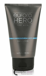 Eufora Hero Grooming Cream 4 oz