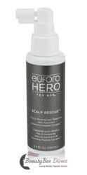 Eufora Hero Scalp Rescue 3.4 oz