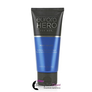 Eufora Hero For Men Post Shave  3.4oz