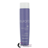 Eufora Beautifying Elixirs Bodifying Conditioner 8.45 oz