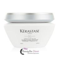Kerastase Specific Masque Hydra-Apaisant 6.8 Oz.