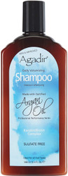 Agadir Argan Oil Daily Volumizing Shampoo 12.4 oz