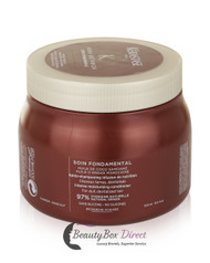 Kerastase Aura Botanica Soin Fondamental Intense Moisturizing Conditioner 16.9 Oz