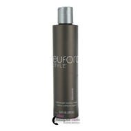 Eufora Style Behave Lightweight Styling Cream 6.8 oz.