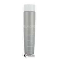 Eufora Beautifying Elixirs Moisture Intense Shampoo - 8.45 oz