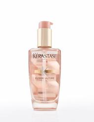 Kerastase Elixir Ultime The Imperial For Colour Treated Hair 3.4oz