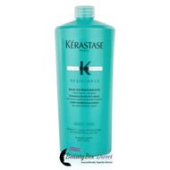 Kerastase Resistance Bain Extentioniste Shampoo 34 oz