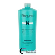Kerastase Resistance Fondant Extentioniste Conditioner 34 oz