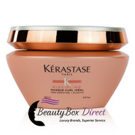 Kerastase Discipline Masque Curl Ideal 6.8 oz
