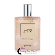 Philosophy Amazing Grace Eau De Parfum 4 fl. oz