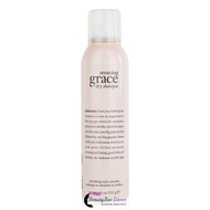 Philosophy Amazing Grace Dry Shampoo 4.3 oz