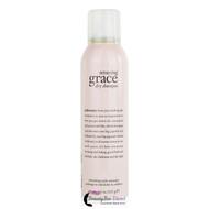 Philosophy Amazing Grace Dry Shampoo 4.3 oz
