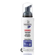 Nioxin System 6 Scalp & Hair Treatment 3.38 oz