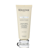 Kerastase Densifique Fondant Densite Lifting Bodifying Care 6.8 oz