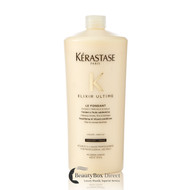 Kerastase Elixir Ultime Fondant Conditioner 34 oz