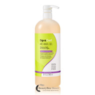 DevaCurl Arc Angel Control Styling Gel 32 oz