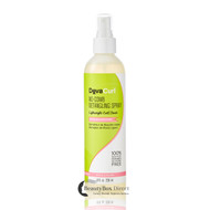 DevaCurl No-Comb Detangling Spray 8 oz