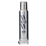 Color Wow Extra Mist-ical Shine Spray 5 oz