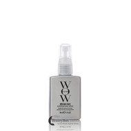Color Wow Dream Coat Supernatural Spray 1.7 oz