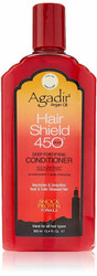 Agadir Argan Oil Hair Shield 450 Deep Fortifying Conditioner 12.4 oz