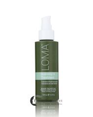 Loma Nourishing Oil Treatment 3.4 oz