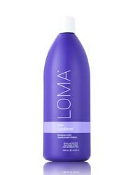 Loma Violet Conditioner 33.8 oz
