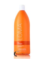 Loma Daily Shampoo 33.8 oz