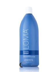 Loma Moisturizing Shampoo 33.8 oz