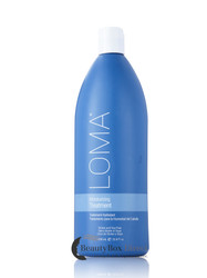 Loma Moisturizing Treatment 33.8 oz