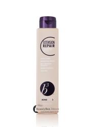 B3 Brazilian BondBuilder Extension Repair Shampoo 12 Oz