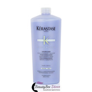 Kerastase Blond Absolu Cicaflash Conditioner 34 oz