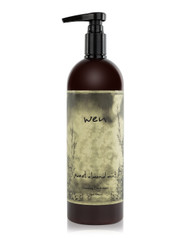 Wen Sweet Almond Mint Cleansing Conditioner 32 oz