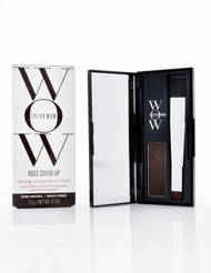 Color Wow Root Cover Up Dark Brown .07 oz