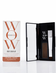 Color Wow Root Cover Up Light Brown .07 oz