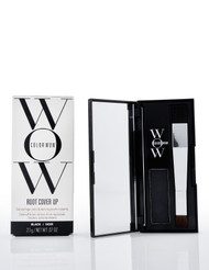 Color Wow Root Cover Up Black .07 oz