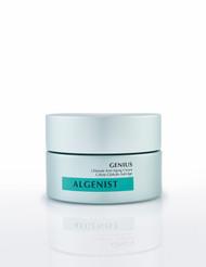 Algenist GENIUS Ultimate Anti-Aging Cream 2 oz
