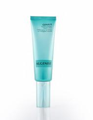 Algenist GENIUS Liquid Collagen Hand Cream 1.7 oz