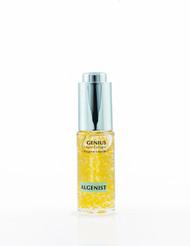 Algenist GENIUS Liquid Collagen Travel .21 oz