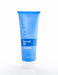 Loma Firm Hold Gel 8 oz