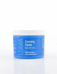 Loma Forming Paste 3 oz