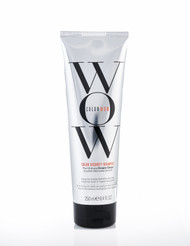 Color Wow Color Security Shampoo 8.4 oz