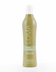 Loma Nourishing Conditioner 12 oz