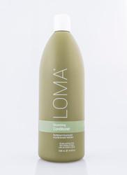 Loma Nourishing Conditioner  33.8 oz