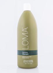 Loma Nourishing Shampoo 33.8 oz