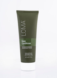 Loma Deep Conditioner 8 oz