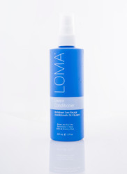 Loma Leave-In Conditioner 8 oz