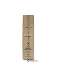 L'ANZA Healing Blonde Bright Blonde Conditioner 8.5oz