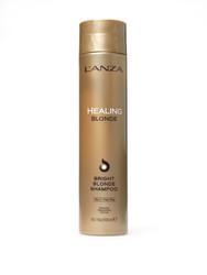 L'ANZA Healing Blonde Bright Blonde Shampoo 10.1 oz