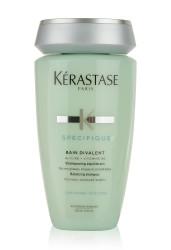 Kerastase Specifique Bain Divalent Shampoo 8.5 oz