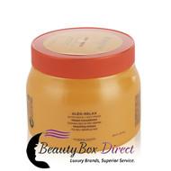 Kerastase Nutritive Oleo-Relax Masque 16.9 oz